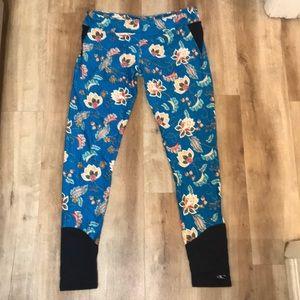 O'Neill Women's Lycra water pants